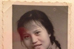 邓超36岁生日装嫩自称24岁 晒妈妈旧照孝顺感恩