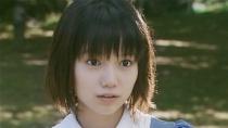 《只是爱着你》预告片 宫崎葵森女气息甜爱可人