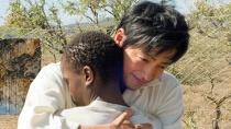 《迎风而立的狮子》中文预告片 大泽隆夫救死扶伤