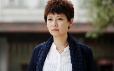 潘婕自导自演《美丽笨女人》 展现爱情观碰撞