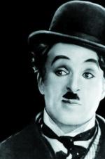 卓别林奥斯卡小金人在巴黎被盗 价值逾百万欧元