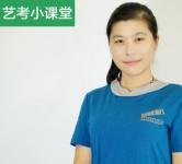 艺考小课堂第4期:姚庆涛、范玲力挺艺考生追梦
