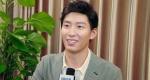专访窦骁:我有狼的使命感 想尝试中国版绿箭侠