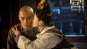 周冬雨送祝福 《宫锁沉香》大年初二登陆电影频道