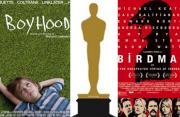 奥斯卡颁奖礼直播在即 热门影片看点提前了解