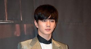 俞承豪2月开拍《朝鲜魔术师》 望加盟《金先达》