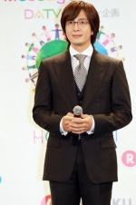 裴勇俊与富家千金分手 分手原因不明引网友热议