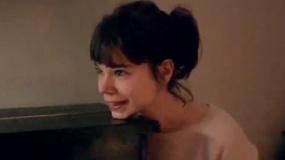 《维多利亚》中文预告片 一镜到底少女柏林疯狂夜