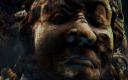 《鬼吹灯·寻龙诀》先导预告片 全新世界即将开启