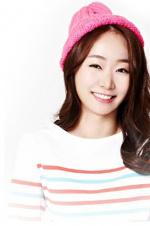 死亡阴霾再起 韩国女团Baby Kara成员坠楼身亡