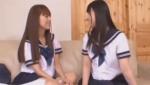 揭露日本女星拍片心酸史 吉泽明步被迫舔人腋下