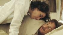 《卧底枪手》中文预告 爱妻被俘西恩·潘拼死拯救