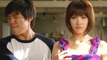 《我的机器人女友》片段 野蛮绫濑遥狂虐憨厚宅男