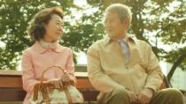 《长寿商会》中文预告 朴根炯、尹茹珍温情黄昏恋