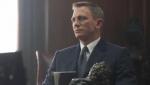 《007:大破魔鬼党》特辑 军情六处洗牌协助邦德