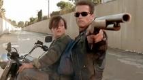 电影全解码9期:《终结者2》勇猛无畏的护卫者