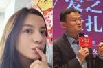 """赵薇变身""""电影大亨"""" 羊年开春进账2亿7千万"""