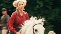 《赛琳娜》精彩片段 库珀初识劳伦斯倾心于她