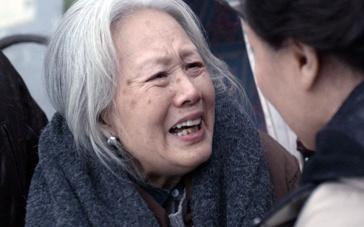 《母亲的梦想》三八节特辑 为全天下伟大母亲献礼