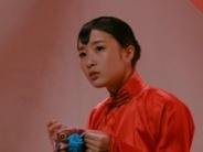 罗休休电影片段 搭档杜奕衡演绎经典《红高粱》