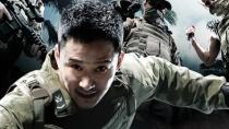 《战狼》曝终极预告 吴京七年磨一剑打造动作巨制