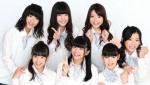 日本未成年偶像被曝参与援交 视频外泄惨遭退团