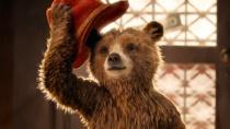 《帕丁顿熊》曝终极沙龙网上娱乐 贱萌小熊伦敦搞笑历险