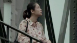 《美丽笨女人》曝光预告 独特视角关注现代女性