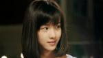"""《左耳》""""17岁该爱了""""预告 甜美女主角首度曝光"""