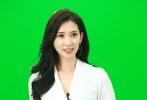 爱情电影《北京纽约》即将于3月6日上映,片中,林志玲与刘烨演绎了一段虐心的跨国之恋。为宣传这部新作,林志玲也于日前做客电影频道《光影星播客》栏目,并同导演李晓雨一起接受了1905电影网的专访。