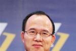 政协委员郭广昌:建立健康有序的影视投融资体系