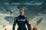 美国电影土星奖提名出炉 《美国队长2》11项领跑