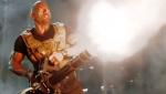 《速度与激情7》中文宣传片 巨石强森重机枪轰天