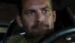 《速度与激情7》宣传片 沃克开启涡轮增压狂飙车