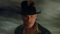 《夺宝奇兵》预告片 哈里森·福特开启探险传奇