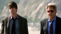 《好莱坞重案组》预告片 哈里森哈奈特超级老少配