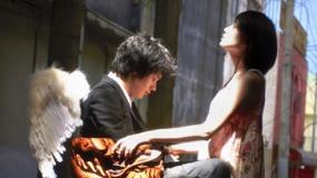 《天之茶助》中文预告片 松山健一扮神仙恋上凡人