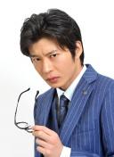 同房108种高清视频★羽田爱2011作品在线观看★小早川怜子字幕在线观看