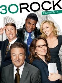 我为喜剧狂 第七季