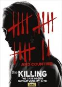 谋杀 第三季