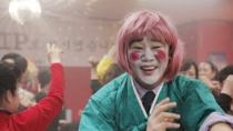 《药商》中文预告片 金仁权扮丑演绎小人物辛酸