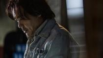 《暴疯语》曝光普通话版预告 连环凶杀案引人窒息