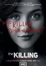 派蒂·杰金斯-谋杀 第一季