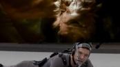 《霍比特人2》揭秘特辑 卷福声情并茂演绎史毛革