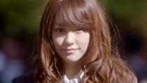 《女主角失格》曝光预告 桐谷美玲扮傲娇美少女
