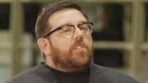 《商务囧途》人物访谈 尼克·福斯特解析角色人性