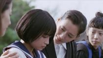 《海街日记》中文全长预告 姐妹相聚重拾温暖亲情