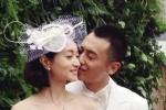 朱亚文被曝将当爹 妻子沈佳妮或已怀孕四个月