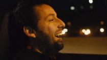《鞋匠人生》精彩片段 桑德勒为开跑车变身抢鞋