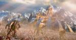 《一万年以后》终极预告 高科技疯狂颠覆上古魔法